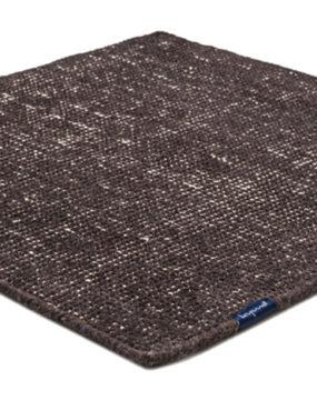 3311 slate grey
