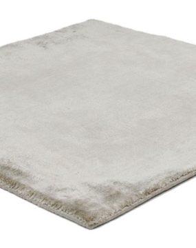 3929 frosty grey