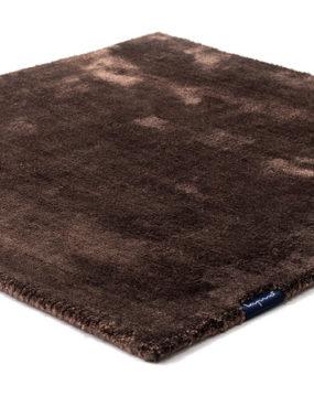 3942 dark brown