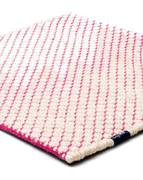 3996 ivory. pink