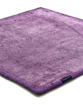 4087 lavender