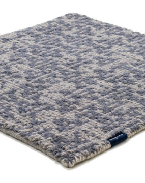 4263 grey. blue grey