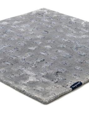 5095 light grey. light grey