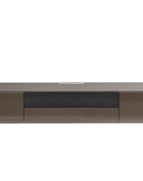 huelsta_NeXo_150020f5_Boden_Glassplatte_2464mm