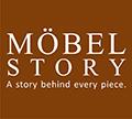 Mobel Story