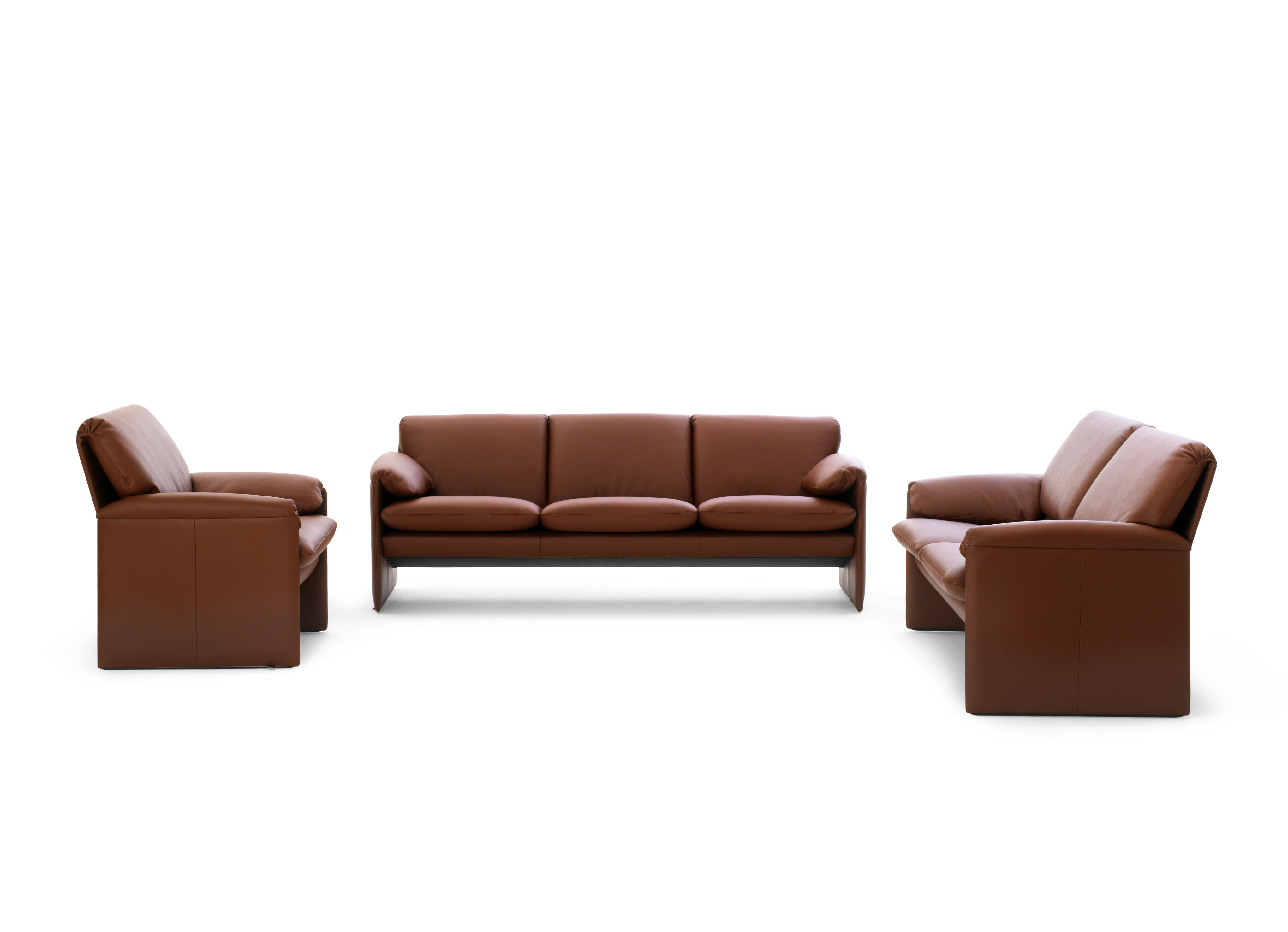 sofa set price in bangalore