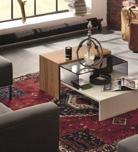CT-14-coffee-table-hulsta-now-450x315