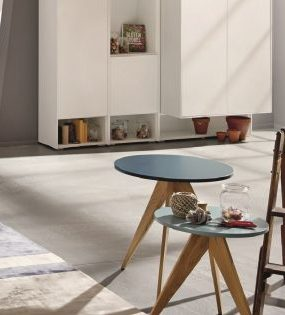Coffee-table-CT-71-round-hulsta-now-450x315