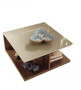 Coffee-table-CT18-walnut-450x315