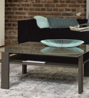Coffee-table-CT19-450x315
