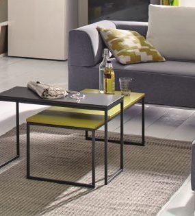 Coffee-table-rectangular-now-hulsta-450x315