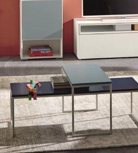 Coffee-table-rectangular-now-hulsta-blue-450x315