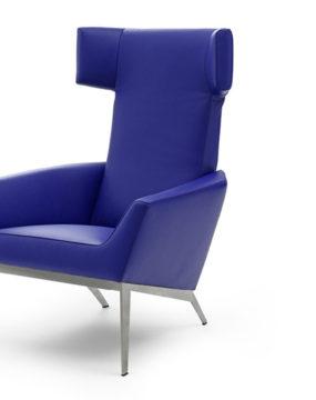 Leolux_fauteuil_Elixir_376-01