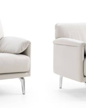 bora-balanza-fauteuil-slider