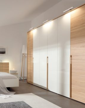 cutaro-hanging-wardrobe-hulsta