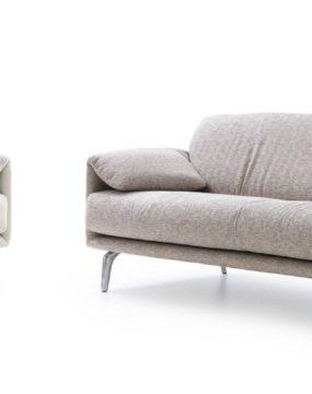 leolux-design-bank-bora-balanza-3