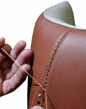 leolux-design-fauteuil-caruzzo-rug