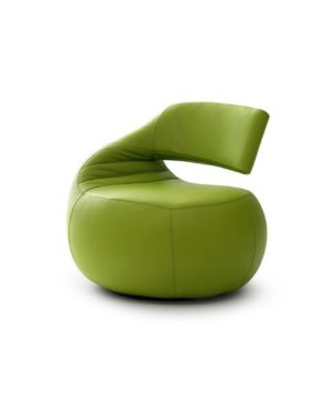 leolux-design-fauteuil-gisa-1