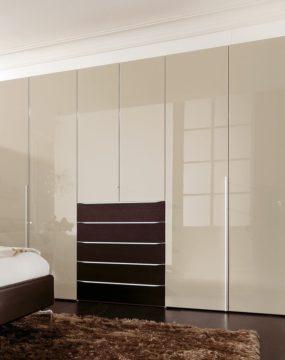 metis-plus-hanging-wardrobe-hulsta (1)