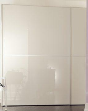 metis-plus-sliding-wardrobe-hulsta (1)